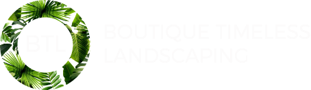 Boutique Timeless Landscaping