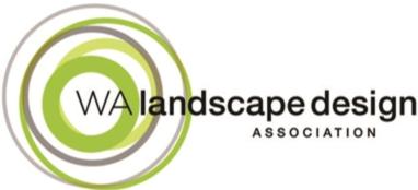 https://btlgroup.com.au/wp-content/uploads/2021/04/member-of-logo.jpg