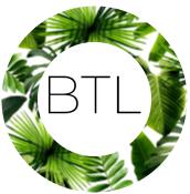 https://btlgroup.com.au/wp-content/uploads/2021/04/new-footer-logo.jpg